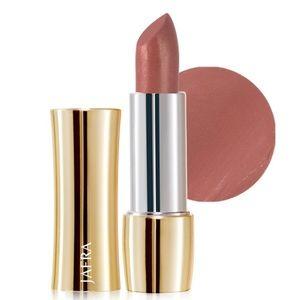 Jafra Royal Jelly Luxury Lipstick Beige Chiffon